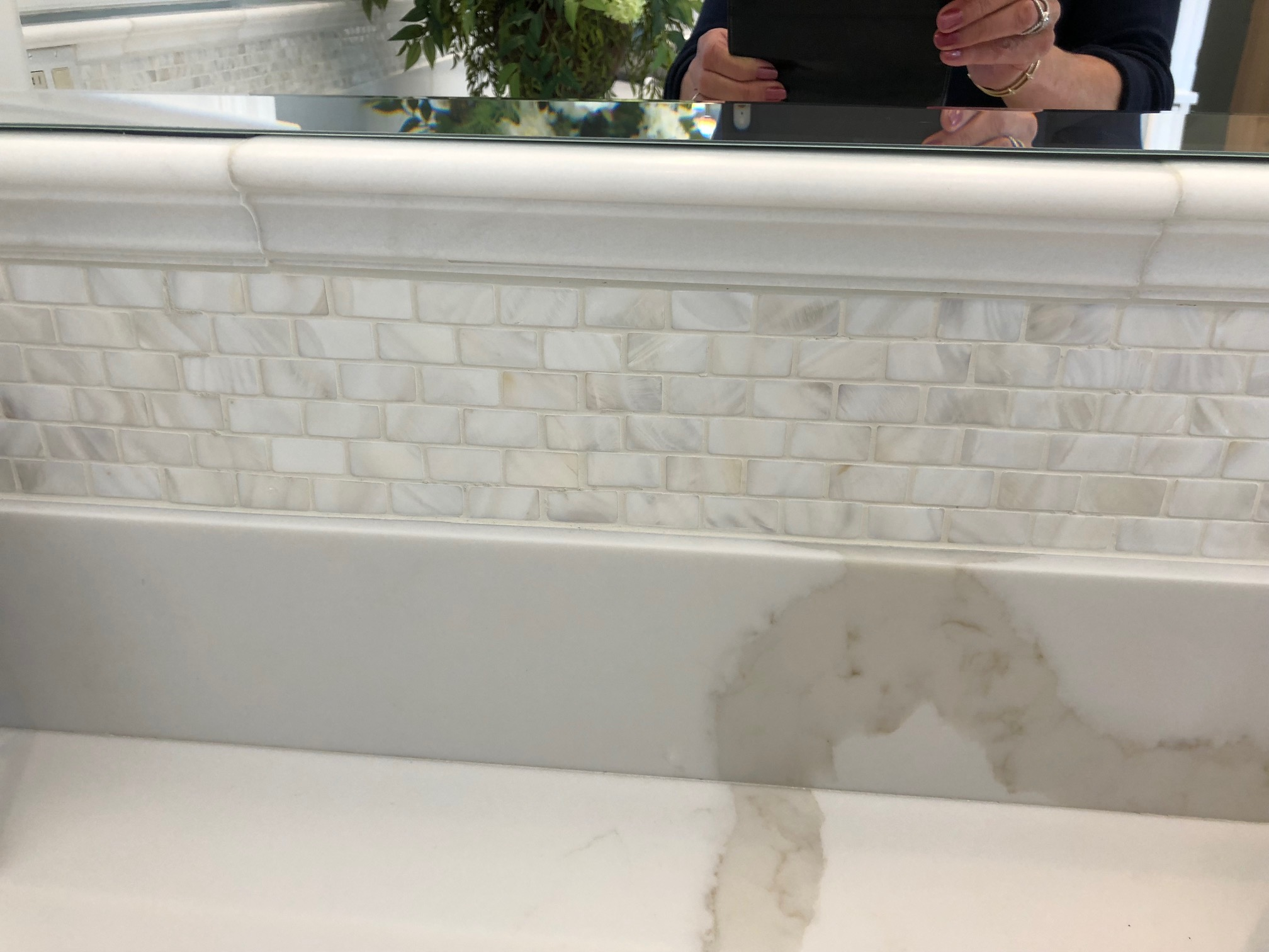 MOP backsplash detail (2)